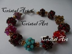 ▶ MORITAS EN CRISTAL - YouTube