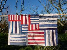 Bars and Stripes No 3 | Flickr - Photo Sharing!