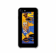 nice Super Street Fighter II Turbo Arcade Marquee iPhone - Samsung Galaxy Cell Phone Case Check more at https://ballzbeatz.com/product/super-street-fighter-ii-turbo-arcade-marquee-iphone-samsung-galaxy-cell-phone-case-3/