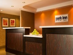 Markham (ON) Park Inn by Radisson Toronto-Markham Canada, North America Located in Buttonville, Park Inn by Radisson Toronto-Markham is a perfect starting point from which to explore Markham (ON). Offering a variety of facilities and services, the hotel provides all you need for a good night's sleep. Service-minded staff will welcome and guide you at the Park Inn by Radisson Toronto-Markham. Comfortable guestrooms ensure a good night's sleep with some rooms featuring facilitie...
