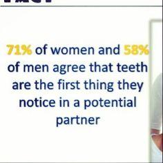 #smile #dentist