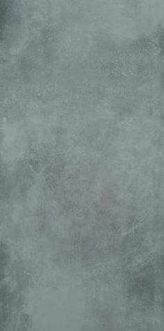 Porcelain Tiles - Design Industry Oxyde Collection / Ceramiche Refin:
