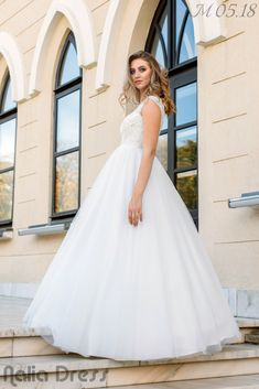 #naliadress #wedding #weddingdress #bride #bridal #fashion #roman #neamt The Bride, Bridal Fashion, Roman, Wedding Dresses, Bride Dresses, Bridal Gowns, Weeding Dresses, Wedding Bride, Bride