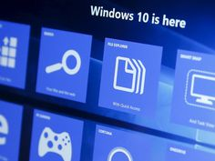 Windows 10: Users will have to buy new computers next year due to surprise block