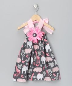 tay would look SOOO CUTE in this(:
