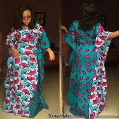 Tips for latest african fashion look 254 African Fashion Designers, African Inspired Fashion, Latest African Fashion Dresses, African Print Dresses, African Print Fashion, African Dress, African Prints, Nigerian Fashion, African Attire