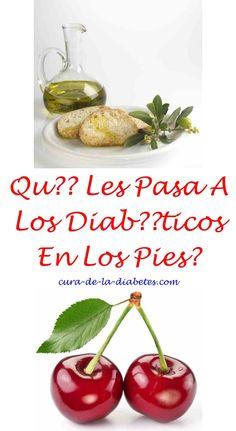maltitol diabetes gestacional pdf