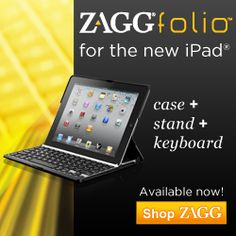 ZAGGfolio iPad, Bluetooth keyboard avail for all iPad's check them out now. Louis Vuitton Iphone Wallpaper, Car Iphone Wallpaper, Iphone Wallpapers, Denver Broncos Football, Pittsburgh Steelers, St Louis Cardinals Baseball, Monster Energy, Atlanta Falcons, New Ipad