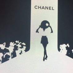 """About last night Its been 15 years since Chanel released a new fragrance and the House was ready to celebrate. At the launch party last night in Paris for Gabrielle the crowd caught plenty of """"feels from @Pharrell and @KatyPerry who performed their duo three times! Other boldface names at the scent-fest at the Palais du Tokyo included the face of the campaign #KristenStewart and her girlfriend @StellaMaxwell. Also spotted: Actress #TildaSwinton French actress #CelineSallette French model…"""