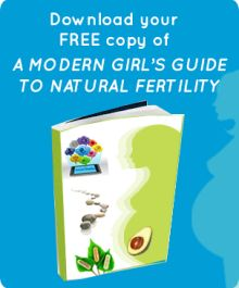 My Fertile Food | Control your fertility diet on the go