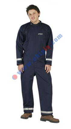 İş Elbiseleri, İş Tulumu,işçi Tulumu, Kod : 1061