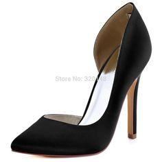 LALA IKAI Platform High Heels Women Wedding Peep Toe Sequins Sandals Party  Bling Shoes Square Heel sandalia feminina 014C1344 -4 bc996275d2b2