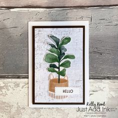 Just Add Ink #557 | photo inspiration – kelly kent Brick Fireplace Wall, Have A Great Friday, Birthday Lunch, Raining Outside, Good Excuses, Team Photos, Long Weekend, Note Cards, Bloom
