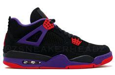 air-jordan-4-nrg-black-university-red-court-purple-AQ3816-056-release-date