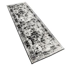 You'll love the Brandt Black Area Rug at Wayfair.ca - Great Deals on all Décor & Pillows products with Free Shipping on most stuff, even the big stuff.