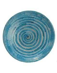 Meister (Swiss studio pottery bowl)