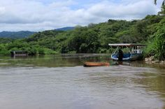 Costa Rica - What you are missing on the way to Jaco