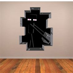Marvel The Avengers American Captain Minecraft Star Wars Pokemon Wall Stickers Kids Room Decal removable Sticker Decoration Pokemon Wall Stickers, Kids Room Wall Stickers, Wall Stickers Home Decor, Wall Decals, Nursery Stickers, Wall Mural, Minecraft Bedroom Decor, Minecraft Room, Lego Room