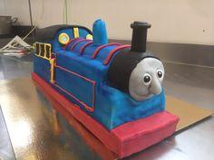 "Workflow ""Thomas, die kleine Lokomotive!"""