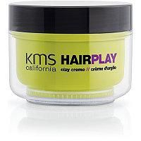 KMS CaliforniaHair Play Clay Creme
