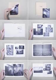 """Résultat de recherche d'images pour """"mise en page livre photo"""""""