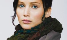 Jennifer Lawrence as Katniss Everdeen - Capitol Couture magazine Hunger Games Movies, The Hunger Games, Hunger Games Catching Fire, Hunger Games Trilogy, Katniss Everdeen, Katniss And Peeta, Jennifer Lawrence, Capitol Couture, Mtv