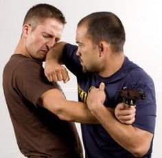 New Moves: Krav Maga!  Mada Krav Maga in Shelby Township, MI teaches realistic hand to hand combat that uses the quickest methods to attack the weakest and most vital targets of both armed and unarmed assailants! Visit our website www.madakravmaga.com or call (586) 745-1171 for more details!