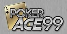 With online poker money original you too can play | Poker Online At Pokerace99.info  ---  There are several US gambling online poker sites that are accessible today to play poker online. Playing poker can be agreeable and can accomplish you some added money. Poker has become accepted be...