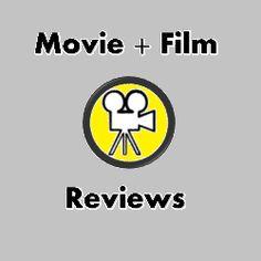Movie and Film Reviews. #cinema #movies #film