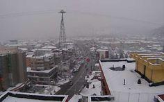 Cindia - Romania Live webcams City View Weather - Euro City Cam Romania, Paris Skyline, Euro, Weather, Live, Travel, Voyage, Viajes, Traveling