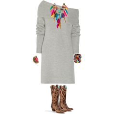 colors, created by sylvia-martinez on Polyvore