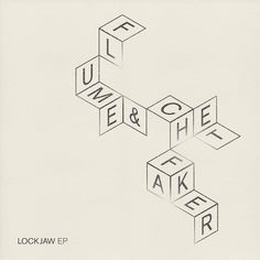 Flume & Chet Faker - What About Us by future classic on SoundCloud