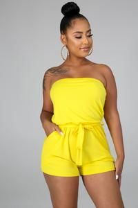 Prom Outfits, Sporty Outfits, Fall Fashion Outfits, Spring Outfits, Autumn Fashion, Womens Fashion, Club Outfits For Women, Tropical Fashion, Black Swimsuit