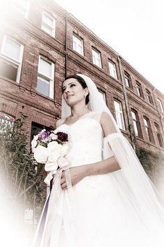didem basmaci | FotografciSec.com | fotograf | fotografci | photographer | photography | professional photographer