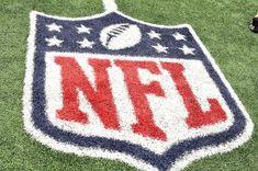 NFL News: Cowboys Win Over Eagles, Tony Romo Sustains Collarbone Injury - http://www.morningnewsusa.com/nfl-news-cowboys-win-over-eagles-tony-romo-sustains-collarbone-injury-2337124.html
