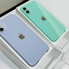 iphone 11 wallpaper iphone 11 pro iphone 11 2019 apple iphone 11 iphone 11 meme – Best of Wallpapers for Andriod and ios Girly Phone Cases, Iphone Phone Cases, Iphone 7, Iphone Deals, Iphone Charger, Iphone Meme, White Iphone, Pink Iphone, Apple Iphone