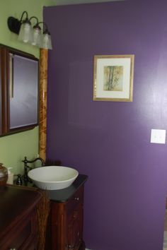 Photo Album For Website Best Colors for Small Bathrooms bathroom colors for small