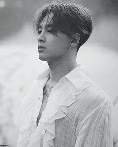 Image about kpop in Big Bang my Kings 👑 by saraleekim Daesung, Vip Bigbang, Choi Seung Hyun, Big Bang, Jimin, Yg Entertainment, K Pop, Dramas, Gd & Top