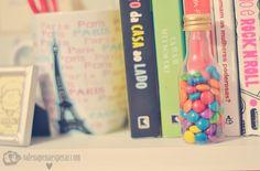 ♥ Valeu a pena esperar | Vida, amor & histórias ♥
