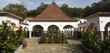 Termas do Vimeiro   http://www.ohotelsandresorts.com