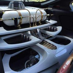 Supra air install Flick Of The Switch, Car Sounds, Air Ride, Car Audio, Interior Ideas, Penguin, Hot Rods, Trunks, Bmw