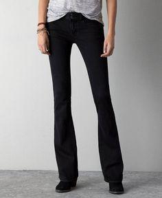 Artist Jeans, Women's, Washed Black