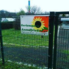 Auch der Kleingärtenverein ist im Weihnachtsfieber!  #Aventfrieden #fehlteinD #advent