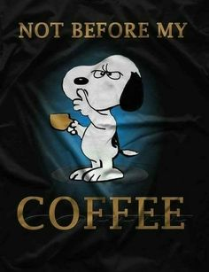 Exchange Dr Pepper for coffee and this is me! Exchange Dr Pepper for coffee and this is me! Coffee Is Life, I Love Coffee, My Coffee, Coffee Lovers, Morning Coffee, Happy Coffee, Coffee Beans, Coffee Cafe, Coffee Humor