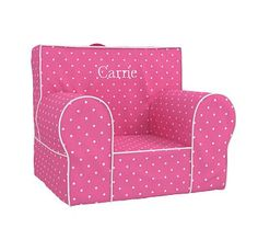 7413645457a 262 Best  Furniture   Anywhere Chairs   Beanbags(r)  images