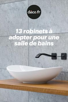 Les 370 meilleures images de Salle de bain en 2020 | Salle ...