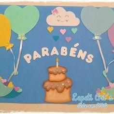 Kids Crafts, Professor, Scrapbook, Teaching, School, Leh, Classroom Bunting, Classroom Arrangement, Class Decoration