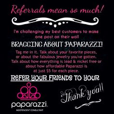 How a person can help a small business owner with paparazzi business. Paparazzi Jewelry Images, Paparazzi Jewelry Displays, Paparazzi Accessories, Group Names Ideas, Paparazzi Consultant, Party Names, Jewelry Quotes, Advertising Signs, Business Names