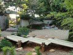 High Quality Japanese Backyard   Description Japanese Garden   J. C. Raulston Arboretum    DSC06268.JPG