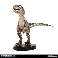 d39e9be647 26 Best Jurassic Park Collectibles images